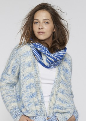 Newport Snood