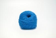 Boreale Bleu Parisien 1267