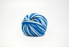 Lollypops Cerf-volant 1275