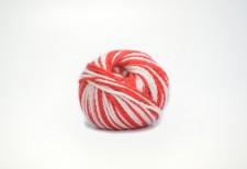 Lollypops Rouge-Gorge 1274